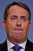 Liam Fox