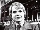 William Hague 1977