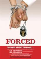 HMG forced marriage