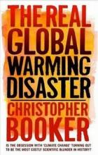 Real warming, Booker's book