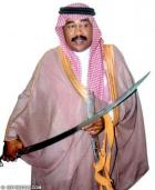 Ahmed Rezkallah