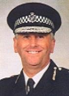 Sir Paul Scott-Lee QPM.jpg