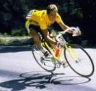 Yellow jersey,the winner?