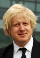 Hurrah for