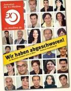 Ex-Muslim Council  of Germany